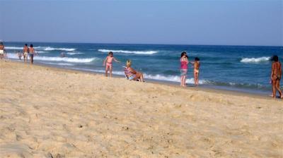 praia el barril santa luzia 2