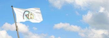 mi bandera independencia