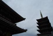 09-asakusa-templo