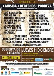 conciertovoces2008-s
