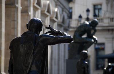 conjunto-esculturas-rodin-plaza-nueva-sevilla-s