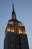 empire-state-building-iluminacion-blanca-ss
