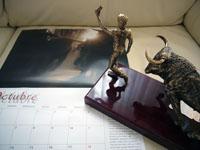 bull-light-trofeo-s