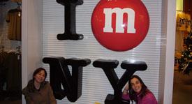 carmen-y-merce-tienda-mms-nueva-york-s