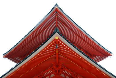 espiritual-simetria-s
