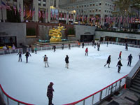 pista-patinaje-rockefeller-center-nueva-york-1-s