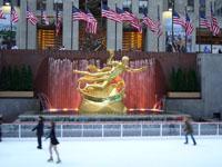 pista-patinaje-rockefeller-center-nueva-york-2-s