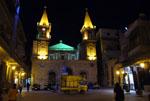 catedral-maronita-alepo-aljdeida-siria-s