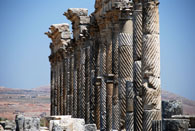 columnas-estriadas-apamea-siria-s