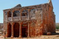 edificio-serjilla-ciudades-muertas-siria-s