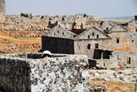 serjilla-ciudades-muertas-siria-s