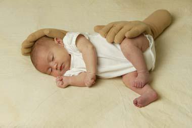 cojin-almohada-para-bebes