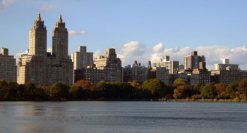 desde-lago-jaqueline-kennedy-central-park-nyc-s