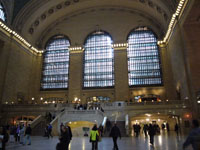 grand-central-station-hall-nyc-s