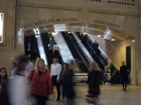 grand-central-station-people-s