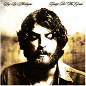 ray-lamontagne-gossip-in-the-grain-s