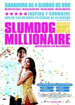 slumdog-millionaire-cartel-s