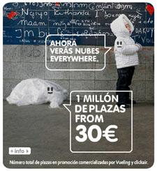 vueling-clickair-30-euros-hasta-junio-2009