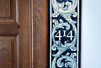 411-habitacion-parador-lerma-200px