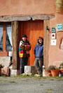 casa-rural-kaano-etxea-134px