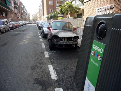 coche-quemado-01-s