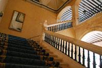 escalera-principal-palacio-ducal-lerma-200px