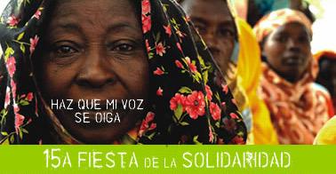 fiesta-de-la-solidaridad-intermon-oxfam