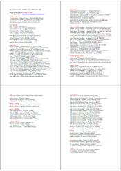 imagen-marisco-alcobendas-2009-listado-menu-por-tipos-de-comida-en-1-hoja-s