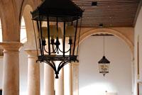 interior-palacio-ducal-lerma-200px