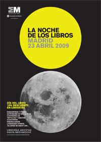 noche-de-los-libros-cartel-s