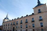 palacio-ducal-lerma-parador-turismo-200px