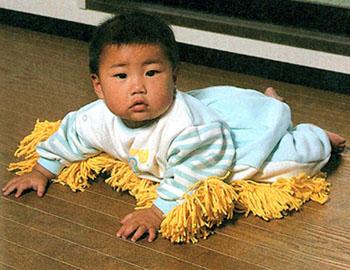 traje-para-bebe-baby-mop-zoom-s