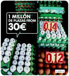 vueling-clickair-30-euros-hasta-julio-2009