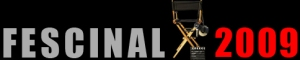 logo fescinal 2009
