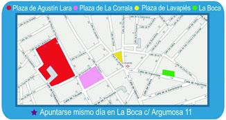plano detalle bollymadrid 2009