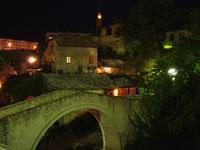 puente mostar Kriva Cuprija s