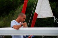 croacia dia3 04 polace desayuno antes de navegar s
