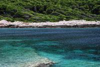 croacia dia3 09 mar adriatico mljet s