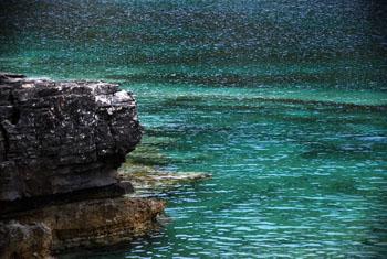 croacia dia3 10 mar adriatico mljet sb