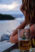 croacia dia3 14 cerveza mer atardecer puerto polace ss