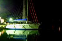 croacia dia3 18 barcos nocturna polace s