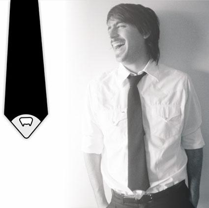 corbata office tie 1 s