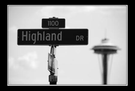 1100 highland drive seattleb ss