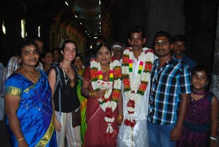 meenakshi temple madurai de boda 02