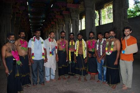 meenakshi temple madurai de boda 03