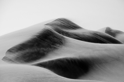 kind of windy 2 namib blanco y negro DSC_4492 s