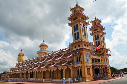 templo cao dai vietnam DSC_4986 s