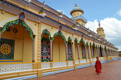 templo cao dai vietnam DSC_4994 s