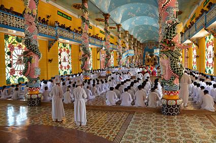 templo cao dai vietnam DSC_5014 s