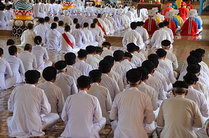 templo cao dai vietnam DSC_5015 s